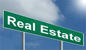 real estate clarksville tn